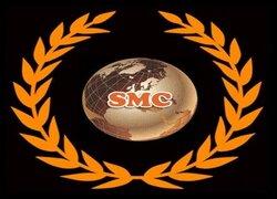 Smc Placement Service