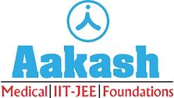 Aakash IIT- JEE