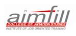 Aimfill International