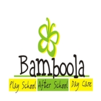 Bamboola Play School