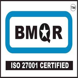 Bmqr Certifications Pvt. Ltd.
