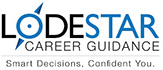 Lodestar Career Guidance