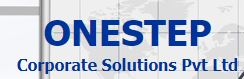 One Step Corporate Solutions
