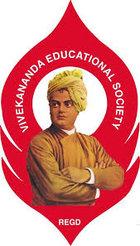Sreevatsa Viswanathan Vivekana Vidyalaya Juionr College