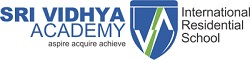 Sri Vidhya Academy International Residential School