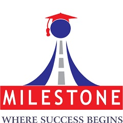 Milestone Competitive Exam Coaching