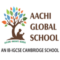 Aachi Global International Ib
