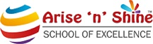 Arise N Shine International Preschool, New Avadi Road