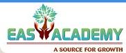 Eas Academy