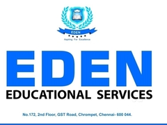 Eden Institute Of Engineering