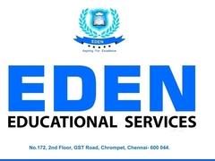 Eden Institute Of Engineering