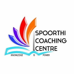 Spoorthi Coaching Center