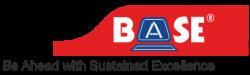 Base Educational Service