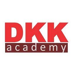 Dkk Academy