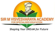 M. Visvesvaraya Acadamy
