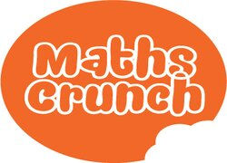 Maths Crunch