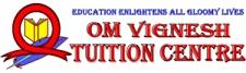 Om Vignesh Tuition Centre