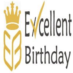 Excellent Birthday