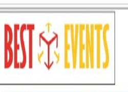 Best Events