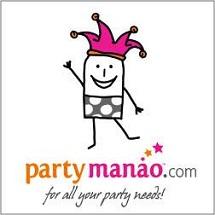 Party Manao