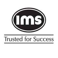 Ims Trusted For Success, Koramangala 8th Block