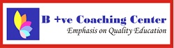 B Positive Coaching Center