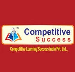 Competitive Success