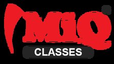 Miq Classes