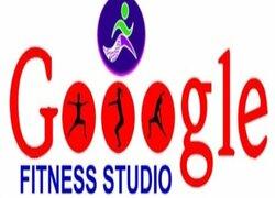 Google Fitness Studio