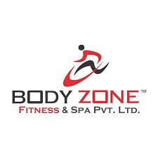 The Body Zone Gym
