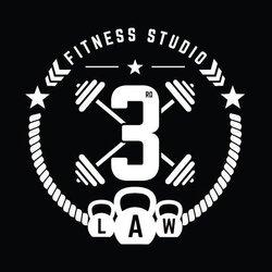 Third Law Fitness Studio