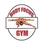 Body Focus Gym