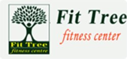 Fit Fitness Center