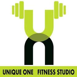 Unique One Fitness Studio