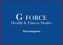 G Force Health Fitness Center