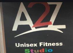 A2Z Gym