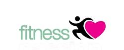 Mindcare Fitness Studio, Sector 12