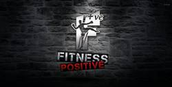 Fitness Positive