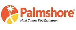 Palmshore