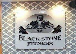 Black Stone Fitness