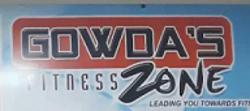 Gowdas Fitness Zone