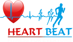 Heart Beat Fitness