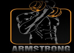 Armstrong Fitness