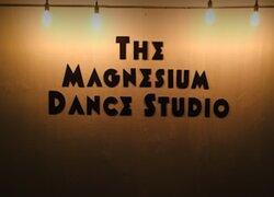 Megnesium Dance Studio
