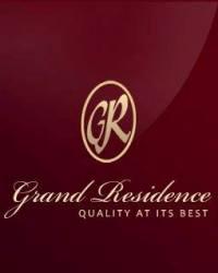 Grand Residence Hotel, Rajeswari Nagar