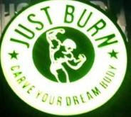 Just Burn