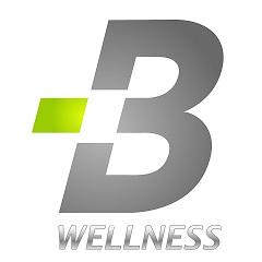 B3 Wellness Studio