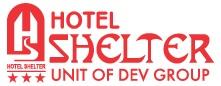 Hotel Shelter, Kapaleeswarar Nagar