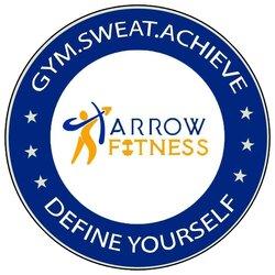 Arrow Fitness Gym