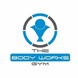 The Body Works Fitness